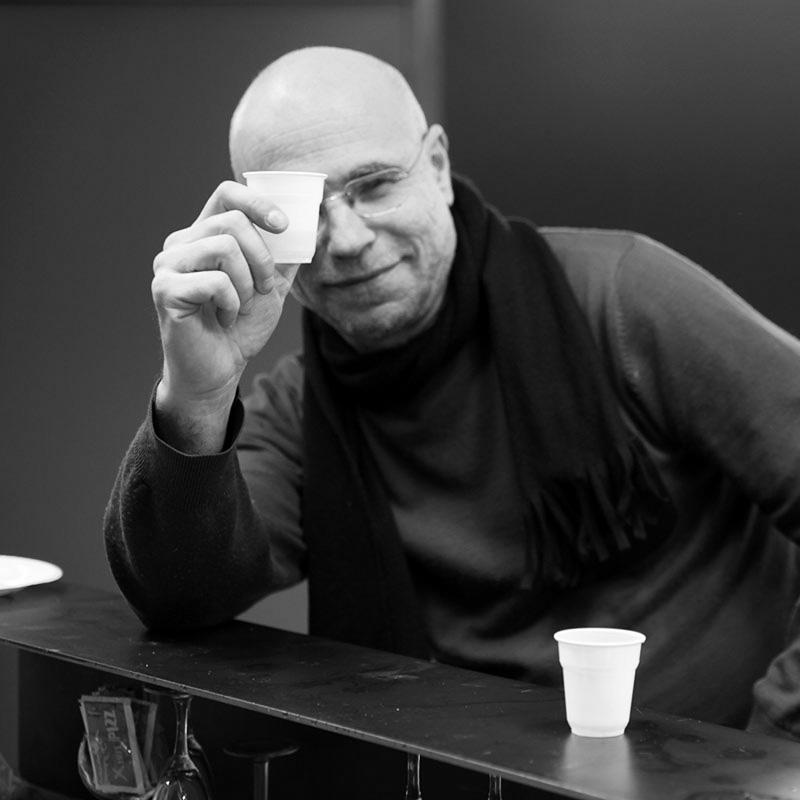 Pierre Boespflug